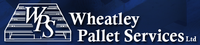 Wheatley Pallet Services Ltd