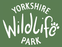 Yorkshire Wildlife Park Limited