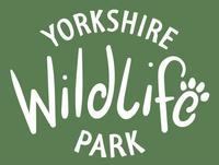Yorkshire Wildlife Park Limited