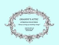 Granny's Attic, LLC