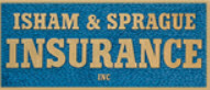 Isham & Sprague Insurance