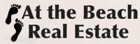 At the Beach Real Estate, Inc.