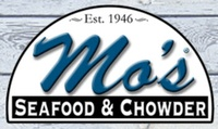 Mo's Restaurant
