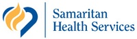 Samaritan North Lincoln Hospital
