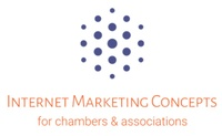 Internet Marketing Concepts/ChamberMaster