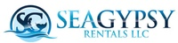 Sea Gypsy Rentals LLC