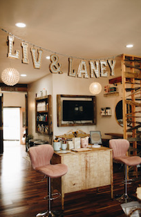 Gallery Image Liv%20pic%2010.PNG
