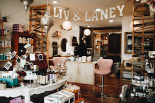 Gallery Image Liv%20pic%208.PNG