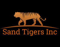 Sand Tigers Inc