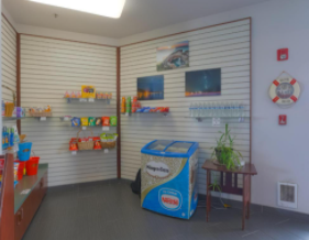 Gallery Image siletz%20pic%208.PNG