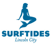 Surftides Beach Resort