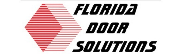 Florida Door Solutions