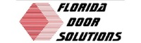 Florida Door Solutions