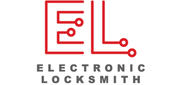 Electronic Locksmith