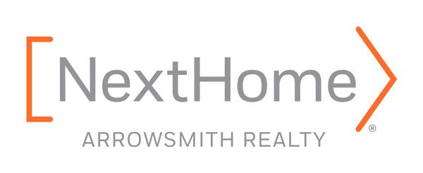 NextHome Arrowsmith Realty