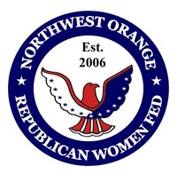 Northwest Orange Republican Women, Federated