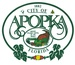 City of Apopka