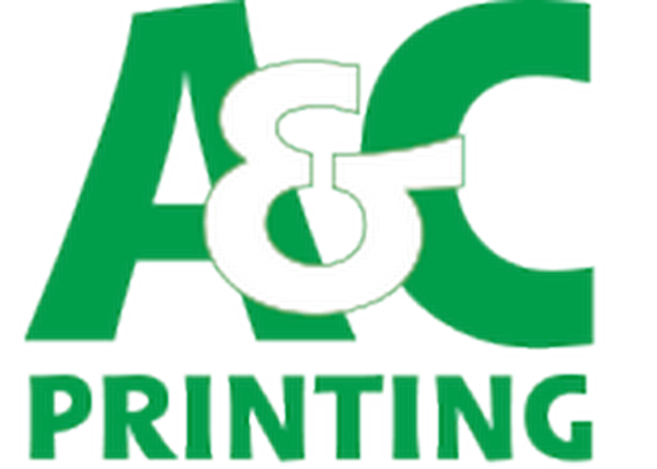 A&C Printing