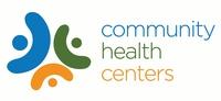 Community Health Centers - Apopka