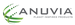 Anuvia Florida, LLC