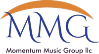 Momentum Music Group LLC.