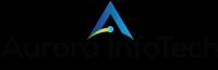 Aurora InfoTech, LLC
