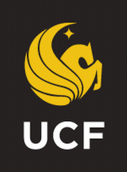 UCF Business Incubator - Apopka