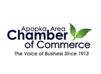 Apopka Area Chamber Of Commerce
