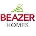 Beazer Homes Orlando Division