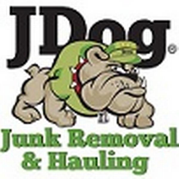 JDog Junk Removal & Hauling - Apopka