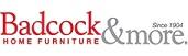 Badcock Home Furniture & More