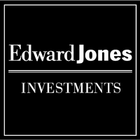 Dave Gentry of Edward Jones