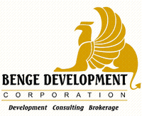 Benge Development Corporation