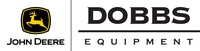 Dobbs Equipment LLC - John Deere
