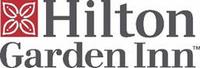 Hilton Garden Inn Apopka City Center