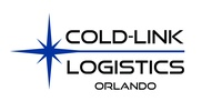 Cold-Link Logistics, LLC