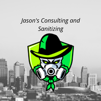 Jason's Consulting and Sanitizing Services