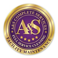 A&S Complete Services LLC
