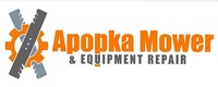 Apopka Mower and Equipment Repair Inc