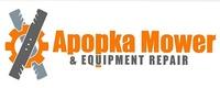 Apopka Mower and Equipment Repair Inc
