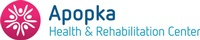 Apopka Health and Rehabilitation Center