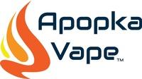 Apopka Vape