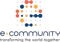 Nehemiah E-Community - Central Florida