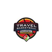 Travel Basketball Association