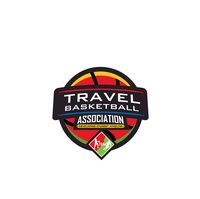 Travel Basketball Association