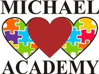 Michael Hearts Academy, Inc