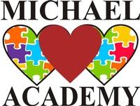 Michael Hearts Academy, Inc