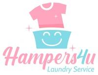 Hampers4U Laundry Service