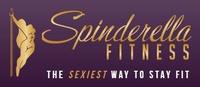 Spinderella Fitness & Nutrition