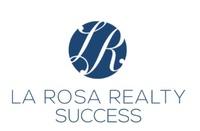 La Rosa Realty Success